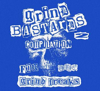 grindbastards#2_grave005.jpg