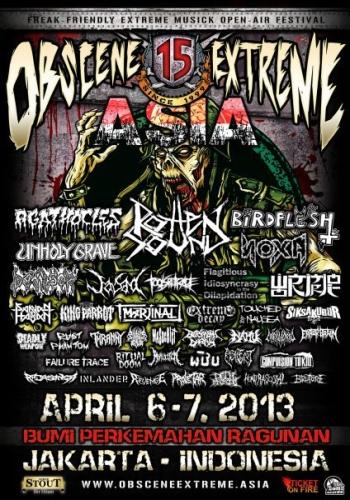 OEA 2013 final poster.jpg
