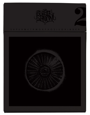 jb-060_limited200.jpg