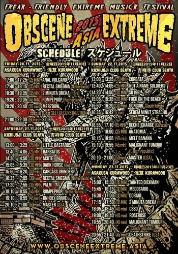 timetable Oscene Extreme Asia.jpg